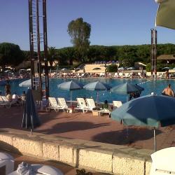 Villaggio Turistico Cottage Mare E Vacanze